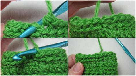 invisible join knitting invisible join crochet tutorial allcrafts free crafts update