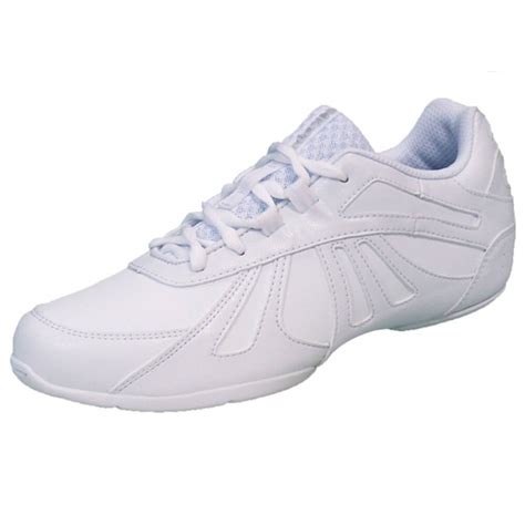 cheer shoes kaepa touchup comfort and stability cheer shoes kap6558