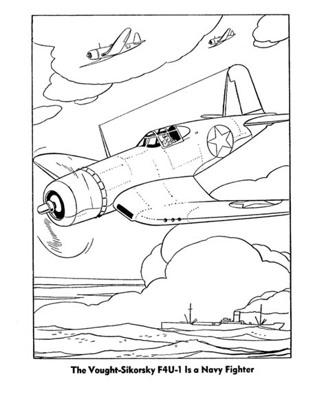 all coloring pages in the world az coloring pages