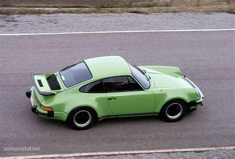 porsche 911 turbo 90s porsche 911 turbo 930 specs 1974 1975 1976 1977