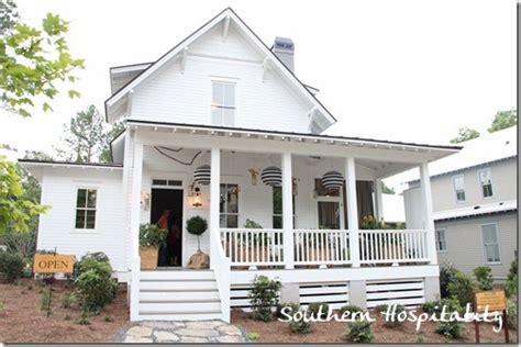 ballard house designs feature friday ballard designs bosch house at serenbe
