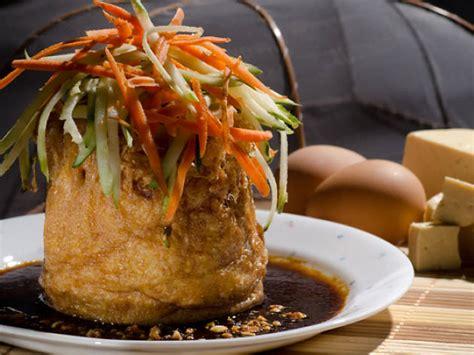 halal restaurants  cafes  singapore