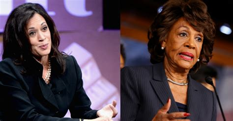 twice endorsements kamala harris twice paid tens of thousands to appear on