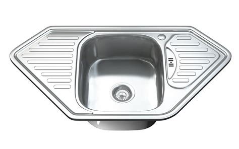 kitchen sink bowl kitchens direct kitchen design appliances 1071