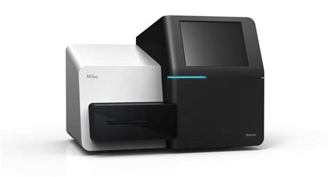 illumina new sequencer illumina to produce genome sequencer for california market