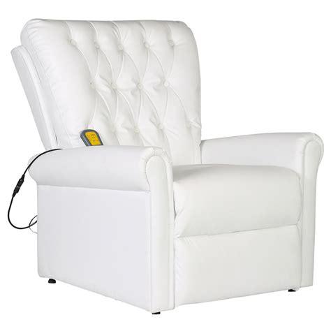 la boutique en ligne fauteuil de 233 lectrique