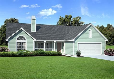 ranch style house designs ranch style home floor plans house plans