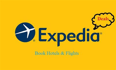 discount voucher klm expedia hotel coupon hair coloring coupons