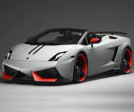 Lamborghini Screensavers Lamborghini Screensaver Wallpaper Wallpapersafari