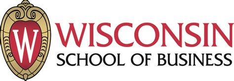 Of Wisconsin Mba Gmat Score by Wisconsin School Of Business Of Wisconsin At