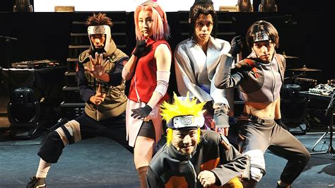 anime live news in pictures japan anime live