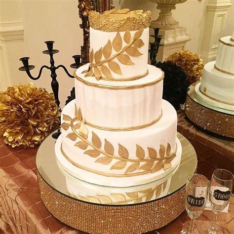grecian themed wedding decor best 25 wedding theme ideas on