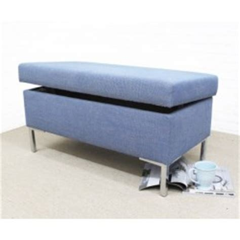 deep storage bench black ottoman large ottoman with storage stool in uk