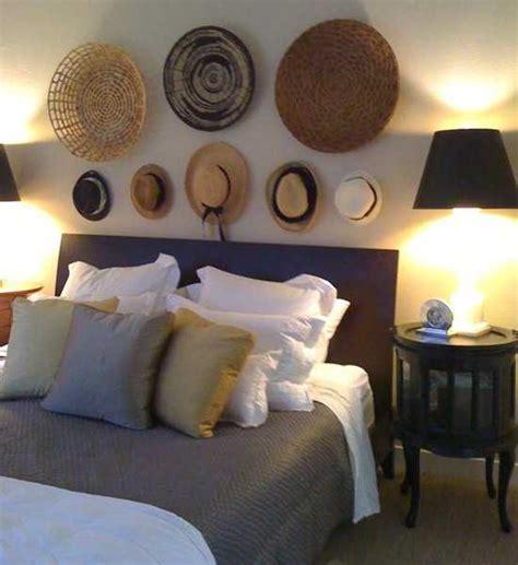 Small Wall Decor Ideas