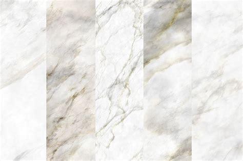 White Marble white marble textures textures creative market