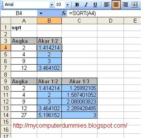 calculator akar function square root square derivatives investing blog