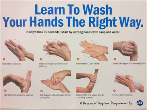how to wash hand properly in step by step and propery foot and disease hfmd
