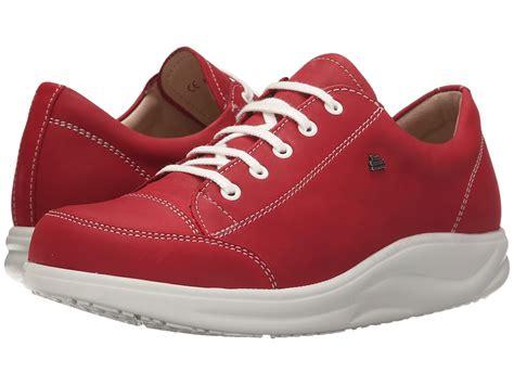 Finn Comfort Ikebukuro by Finn Comfort S Shoes