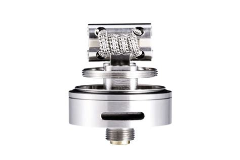 The Troll Rta Golden Edition Authentic By Wotofo the troll rta by wotofo preview vaping360