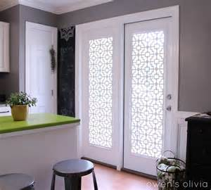 window coverings for sliding glass doors ideas decor window treatment ideas for sliding glass doors