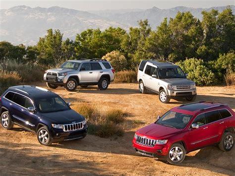 land rover jeep 2014 jeep 2014 versus range rover html autos weblog