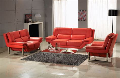 small sofas nyc leather sofas nyc 28 images leather sofa nyc