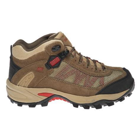 skechers hiking shoes womens academy file not found