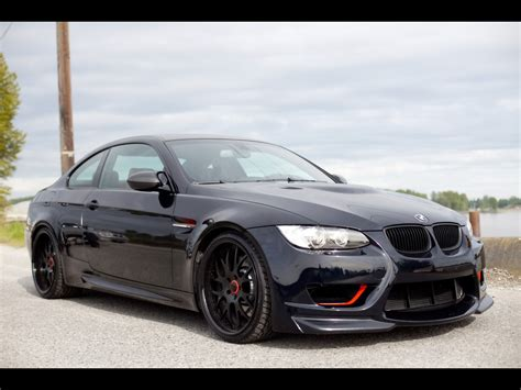 bmw m3 2009 coupe 2009 bmw m3 pictures cargurus