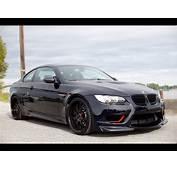 2009 BMW M3  Pictures CarGurus