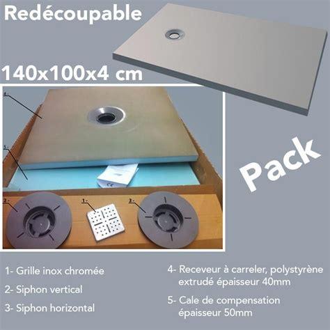florida kit 224 l italienne 100x140 cm