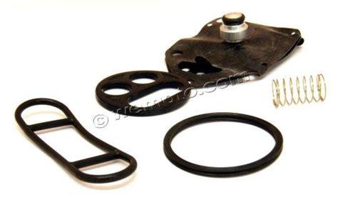 Suzuki Bandit Fuel Tap Suzuki Gsf 1200 K1 Bandit 01 Fuel Tap Repair Kit Parts At