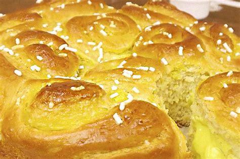 torta mantovana ricetta originale le ricette di cucina fanpage