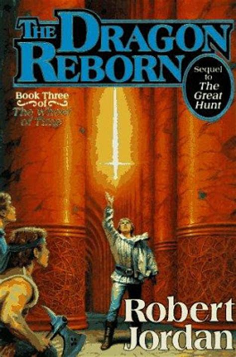 reborn point books the reborn wheel of time book 3 by robert