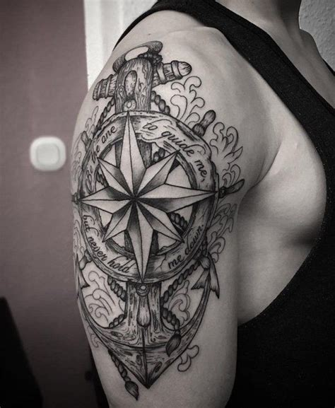 tattoo maker in singapore 100 awesome compass tattoo designs compass tattoo