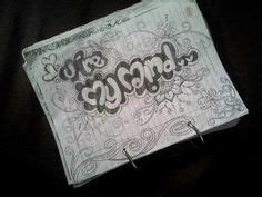 doodle name putri hello hamster lover hamtaro hamsterlove doodleart