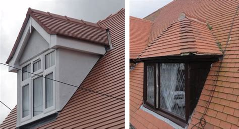 dormer windows windows dormer windows