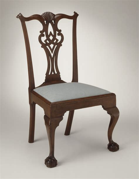 On A Chair by File Side Chair Lacma 53 15 4 Jpg Wikimedia Commons
