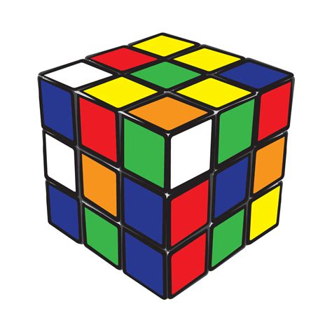 rubik s cube what s the fastest way to solve rubik s cube