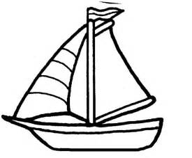 boat coloring pages b for boat walking by the way
