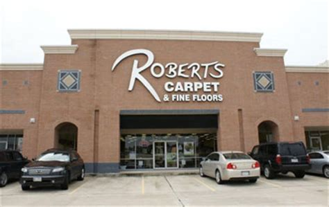 Flooring Stores In Houston by Flooring Store Flooring Installer Carpet