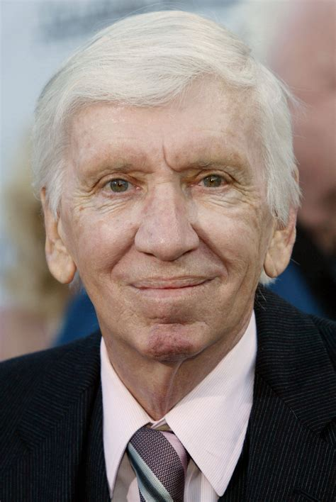 famous people who died of throat cancer ln 2016 bob denver biography bob denver s famous quotes