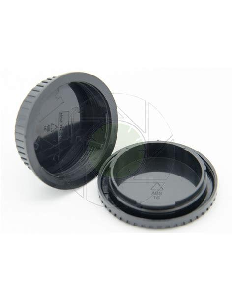 Rear Lens Cap Canon rear lens cap cap for canon dslr ef rf 3 2723a001