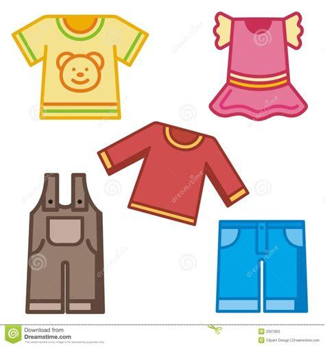 clip clothes best clothes clipart 17446 clipartion