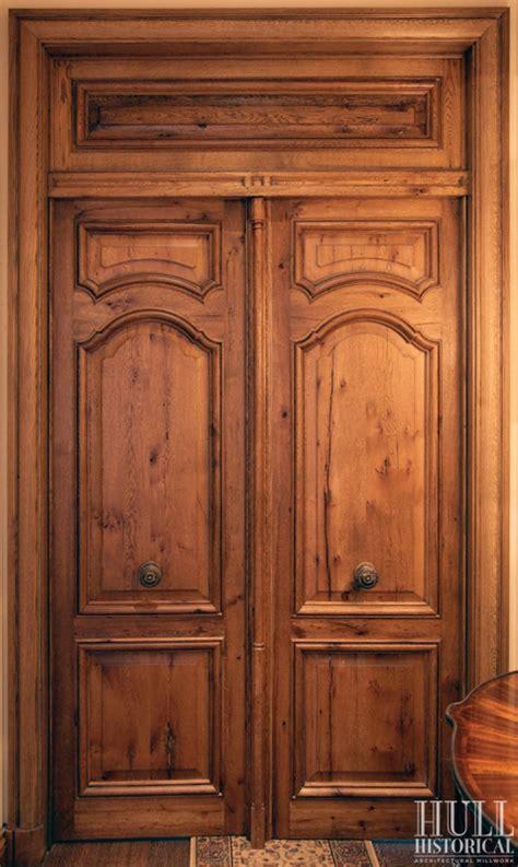 Ornate Interior Doors Your Doors Paneled Doors Hull Historical