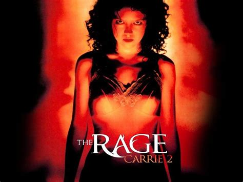 Rage On 123movies Carrie Ii Biography