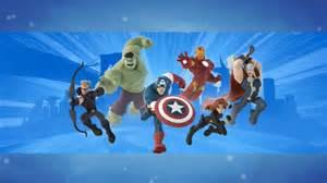 Marvel Disney Infinity Disney Infinity Marvel Heroes Bomb