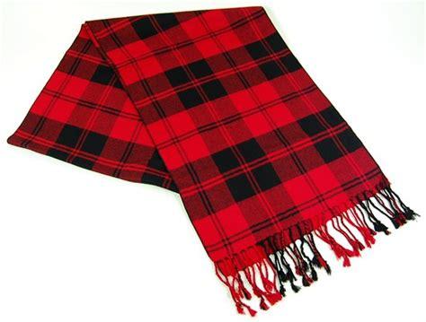 buy scarves wholesale los angeles wholesaler