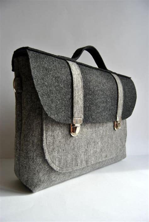 lovely laptop bag designs    safe