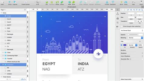 sketchbook pro export formats what s new in sketch 42 invision