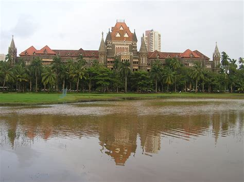 bombay high court nagpur bench case status don t pay taxes if the government fails to stop corruption
